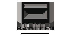 Bagllet - сумки и аксессуары из натуральной кожи.